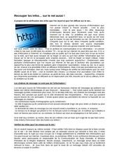 Fichier PDF 2011 09 17 verifier les infos
