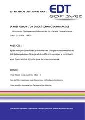 Fichier PDF ddi developpement du guide technico commercial
