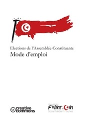 elections constituante mode emploi 1 2