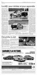 lapresse 11juillet2011 p 6