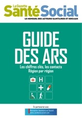guide ars extrait