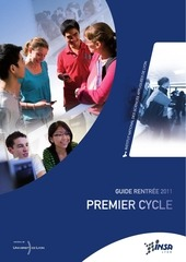 guide1ercycle 2011
