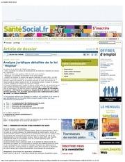 Fichier PDF hpst resume 2011