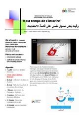 Fichier PDF inscription aux listes3 1