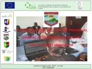 5 hpgrb presentation resultats 20110315 kin
