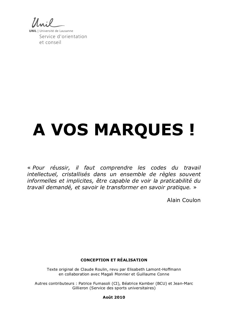 A_vos_marques_2010.pdf - page 1/50