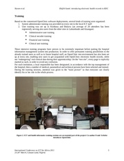 Introducing Electronic Health Records in Democratic Republic of Congo .pdf - page 5/7