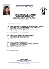 61761830the angels cried pdf
