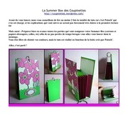 tuto summer box01