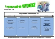 prog 2 me semestre 2011 clic