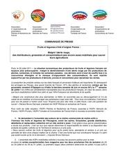 cpcrisefruits legfrancais alerte rouge20072011