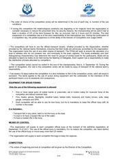 001900-1-CEAPS_Peniche_2011_Private_Rules_Last_Vertion_ING.pdf - page 4/16