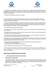 001900-1-CEAPS_Peniche_2011_Private_Rules_Last_Vertion_ING.pdf - page 5/16