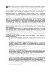 Fichier PDF la legende du sans ecu extrait