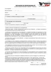 Fichier PDF decharge 07082011