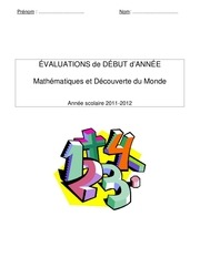 Fichier PDF evaluations c3c5 niveau 2