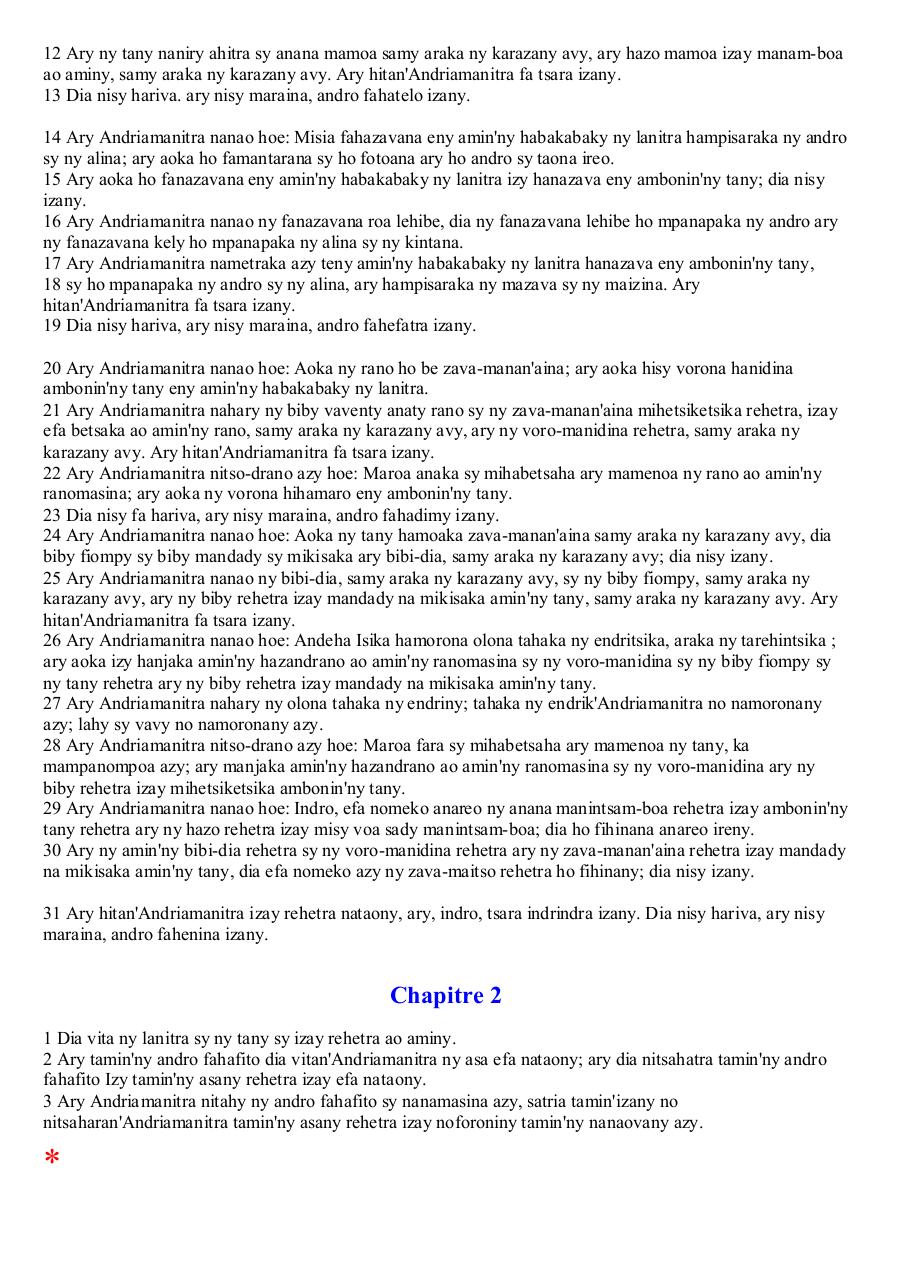 baiboly pdf