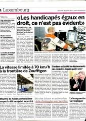 14 loi accessibilite 2011 01