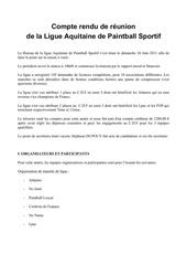 Fichier PDF compte rendu reunion 26 juin 2011