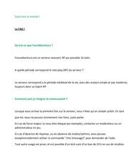Fichier PDF faq v1