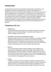Fichier PDF stamouchos
