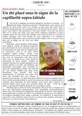 gazette 1 1