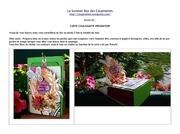 summer box tuto carte coulissante presentoir