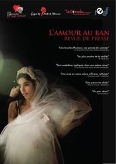 Fichier PDF l amour au ban revue presse compressed