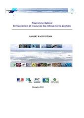 rapport ermma 2010