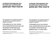 marche internationale brussels 17sept a5