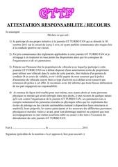 Fichier PDF lurcy iii dossier d inscription