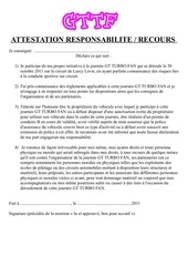 lurcy iii dossier d inscription