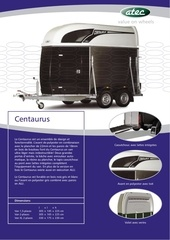 centaurus fr