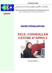 Fichier PDF teleconseiller ge