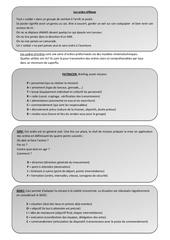 Fichier PDF entrainement