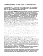 Fichier PDF entre1
