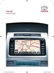 Fichier PDF 01941 tns700 fr vol