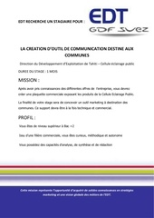 Fichier PDF det creation d outils de communication cep