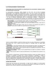 Fichier PDF 2011 10 05 la communication commerciale
