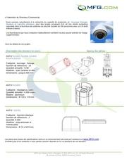 Fichier PDF 621849 621929 621931 fr 1