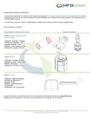 Fichier PDF 621849 621929 621931 fr