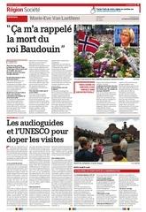 attentats en norvege