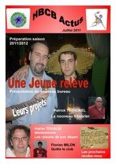 Fichier PDF juillet