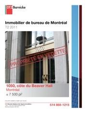 multi flyer office fr t2 2011
