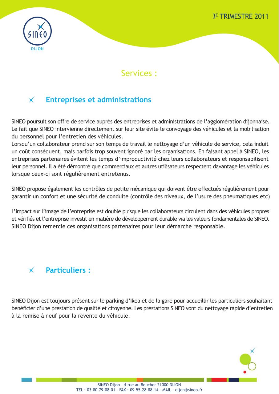 Aperçu du document Newsletter_Sineo.pdf - page 4/4