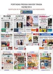 prensa 04 08 2011