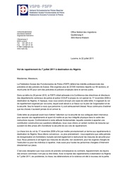 110722 rueckfuhrungen nigeria schreiben an bfm fr 1