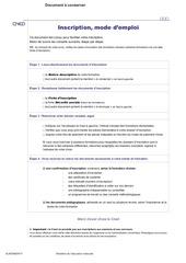 Fichier PDF 5primdix11 f