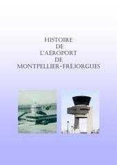 Fichier PDF histoire de montpellier frejorgues