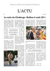 2011 8 9 article reilhac 2